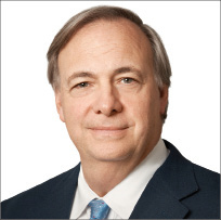Ray-Dalio-Bridgewater-Associates