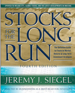 stocks-for-the-long-run-book